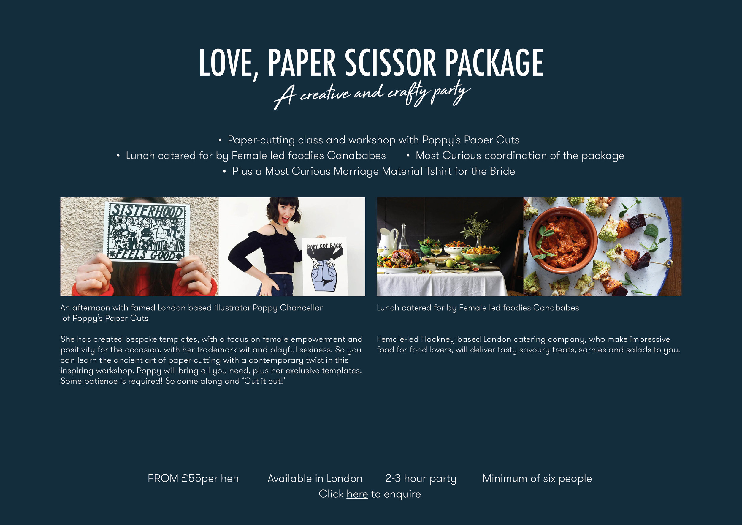 House of Hen_Packages Brochure9.jpg