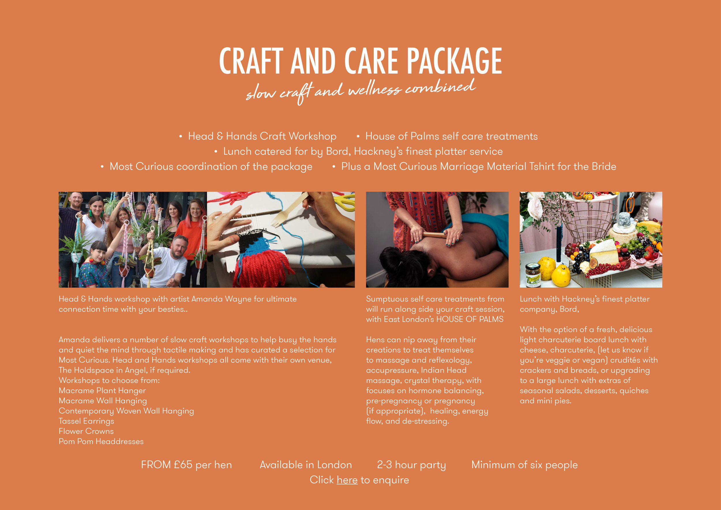 House of Hen_Packages Brochure11.jpg
