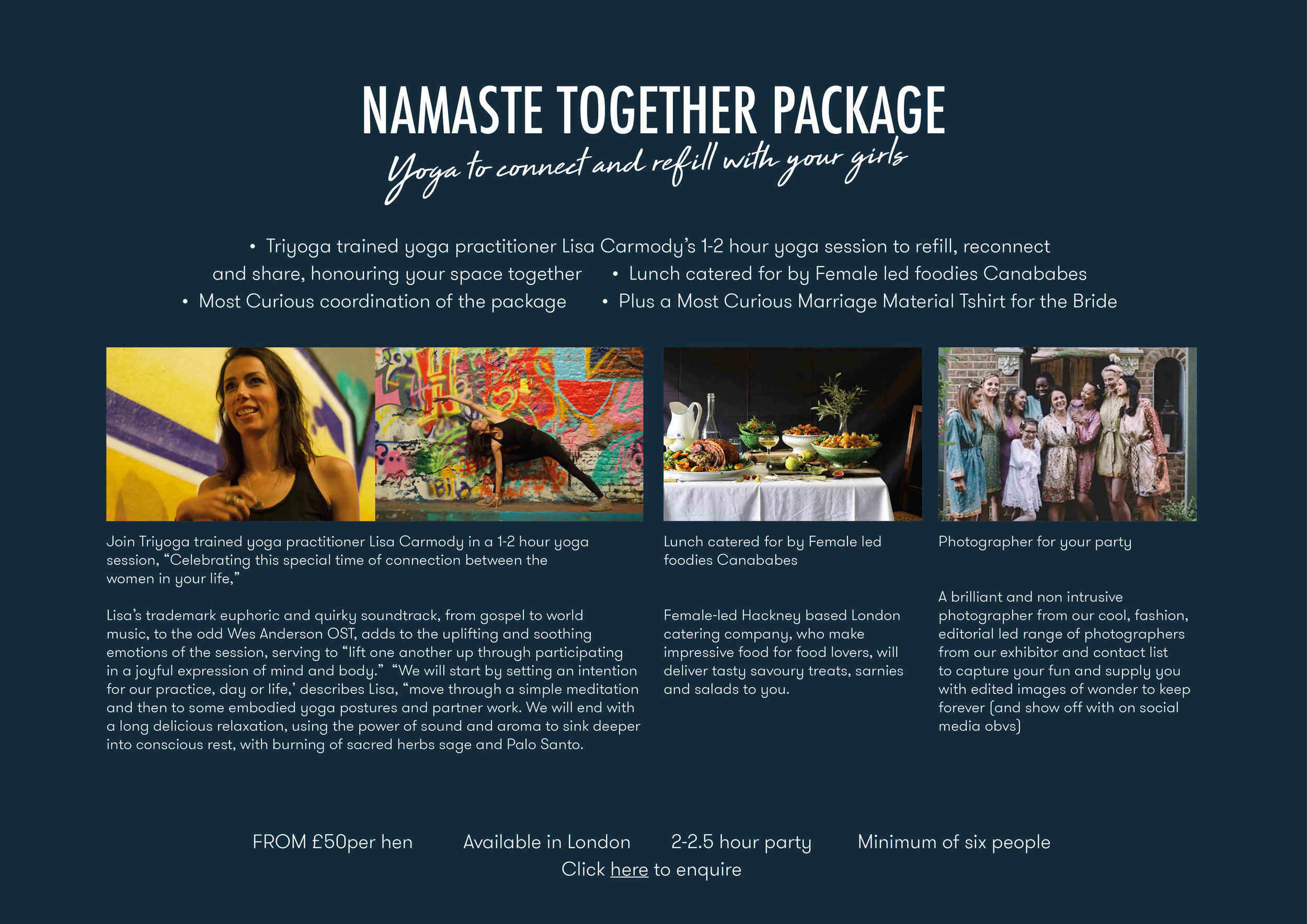 House of Hen_Packages Brochure15.jpg