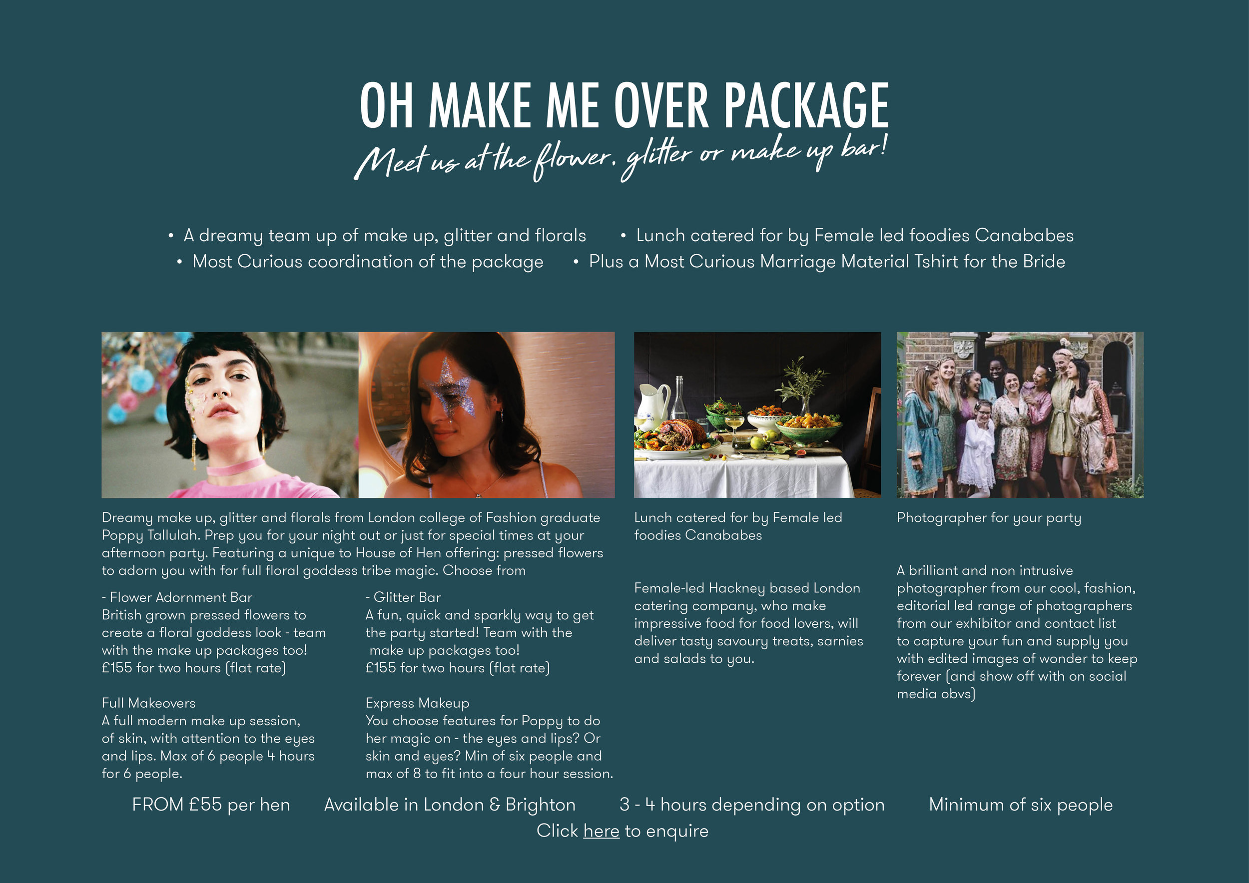 House of Hen_Packages Brochure19.jpg