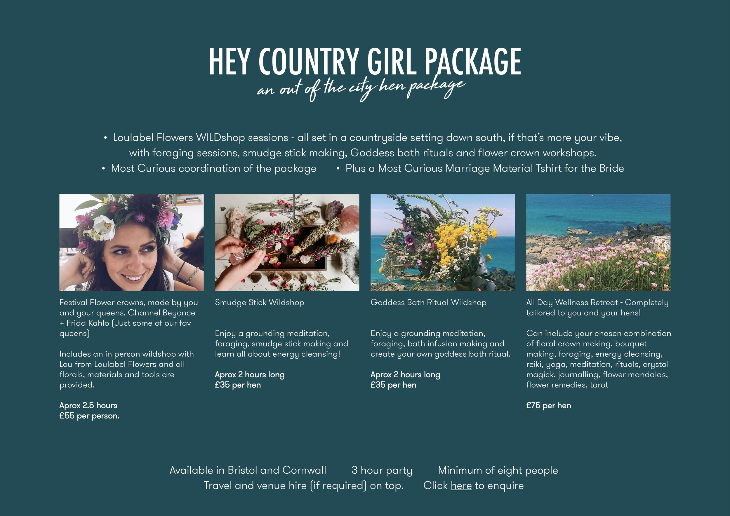 House of Hen_Packages Brochure25.jpg