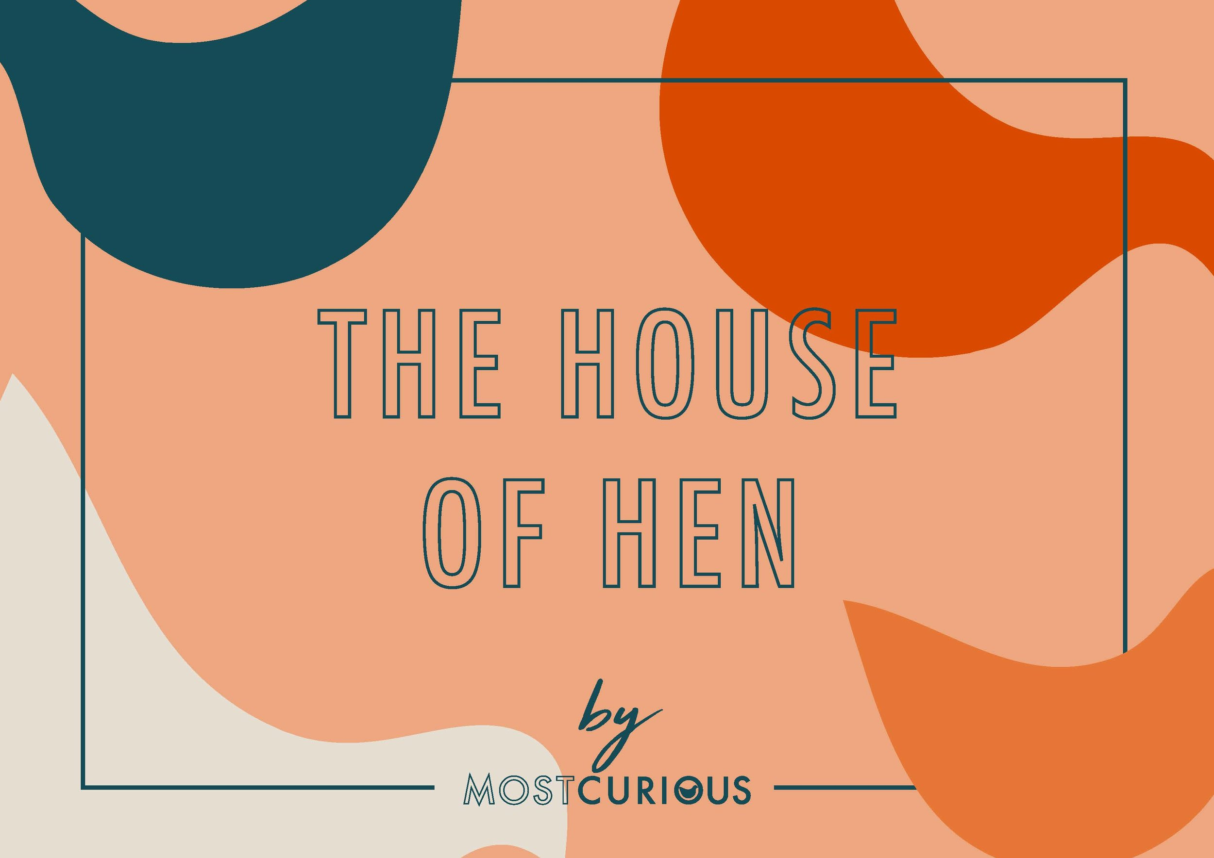 House of Hen_Packages Directory_Page_01.jpg