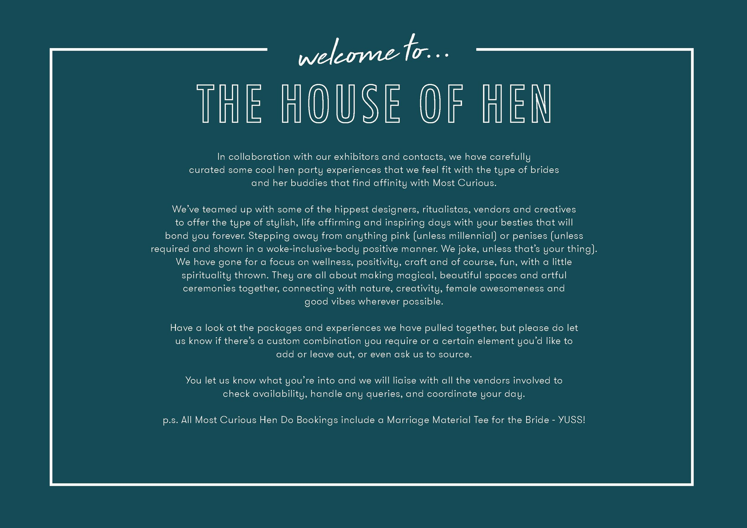 House of Hen_Packages Directory_Page_03.jpg