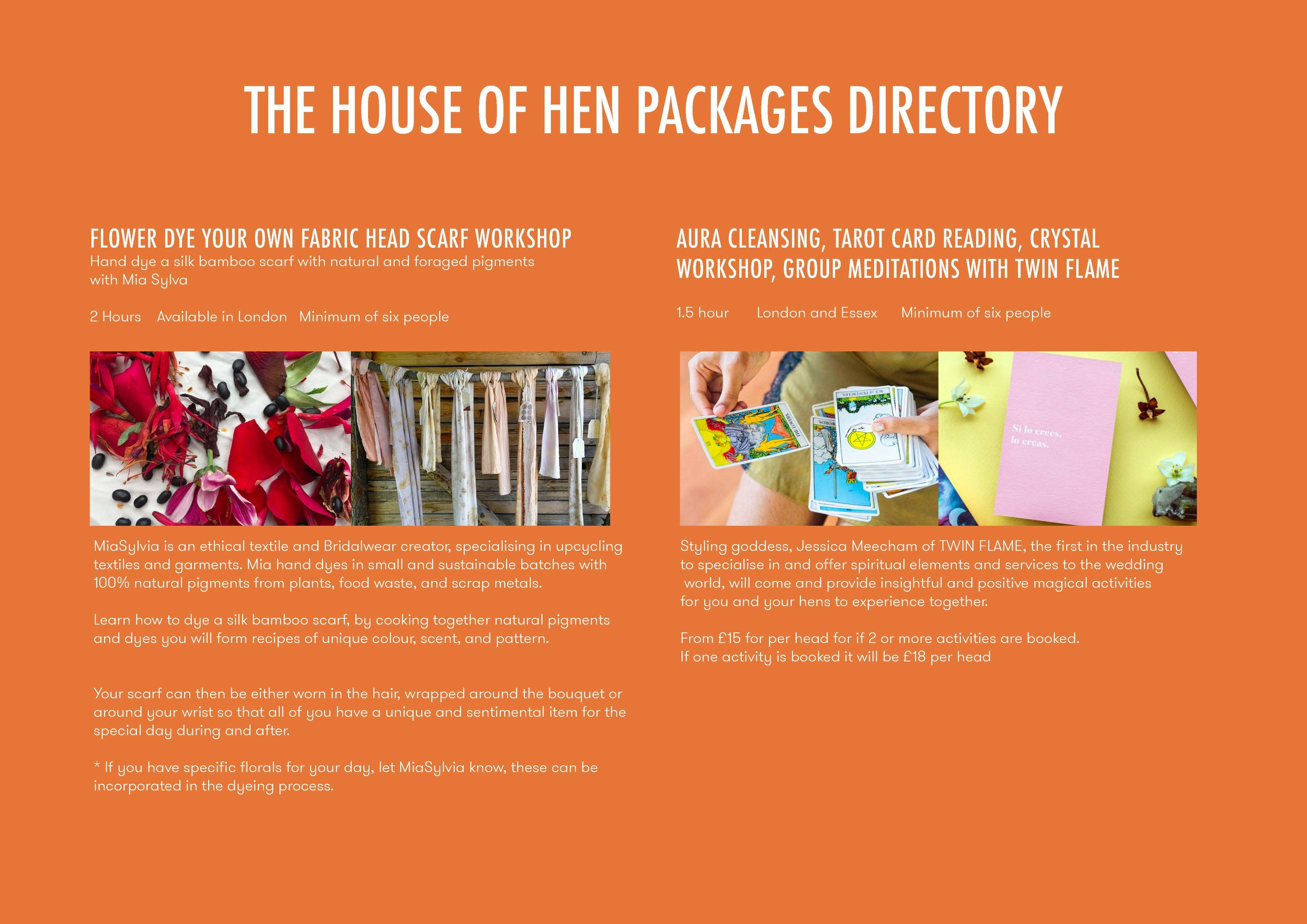 House of Hen_Packages Directory_Page_04.jpg