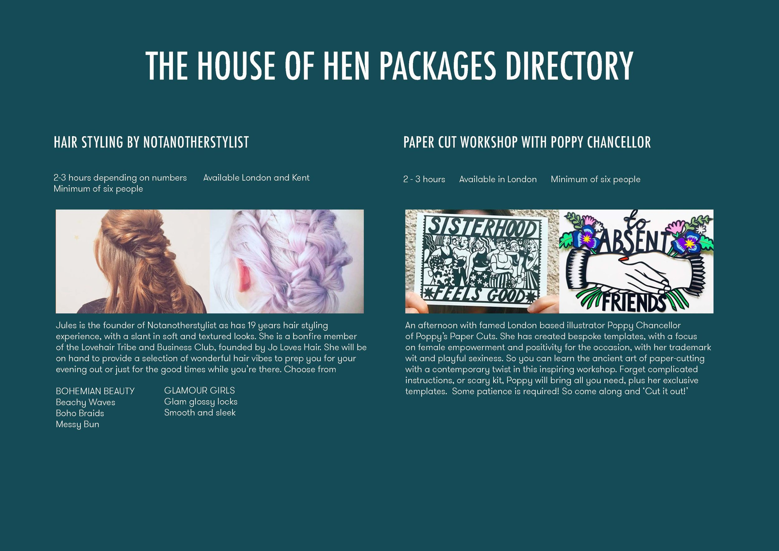 House of Hen_Packages Directory_Page_05.jpg