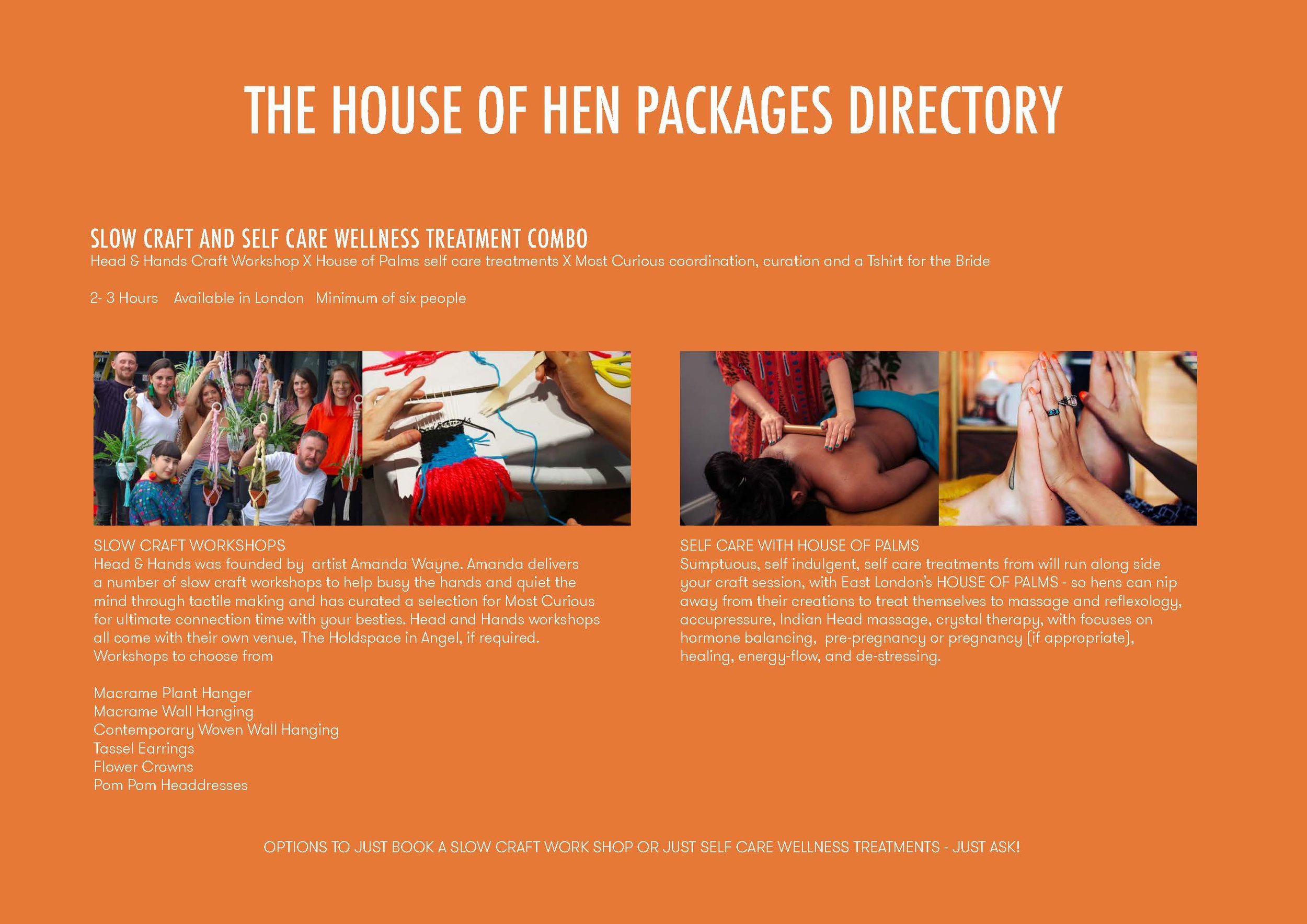 House of Hen_Packages Directory_Page_07.jpg