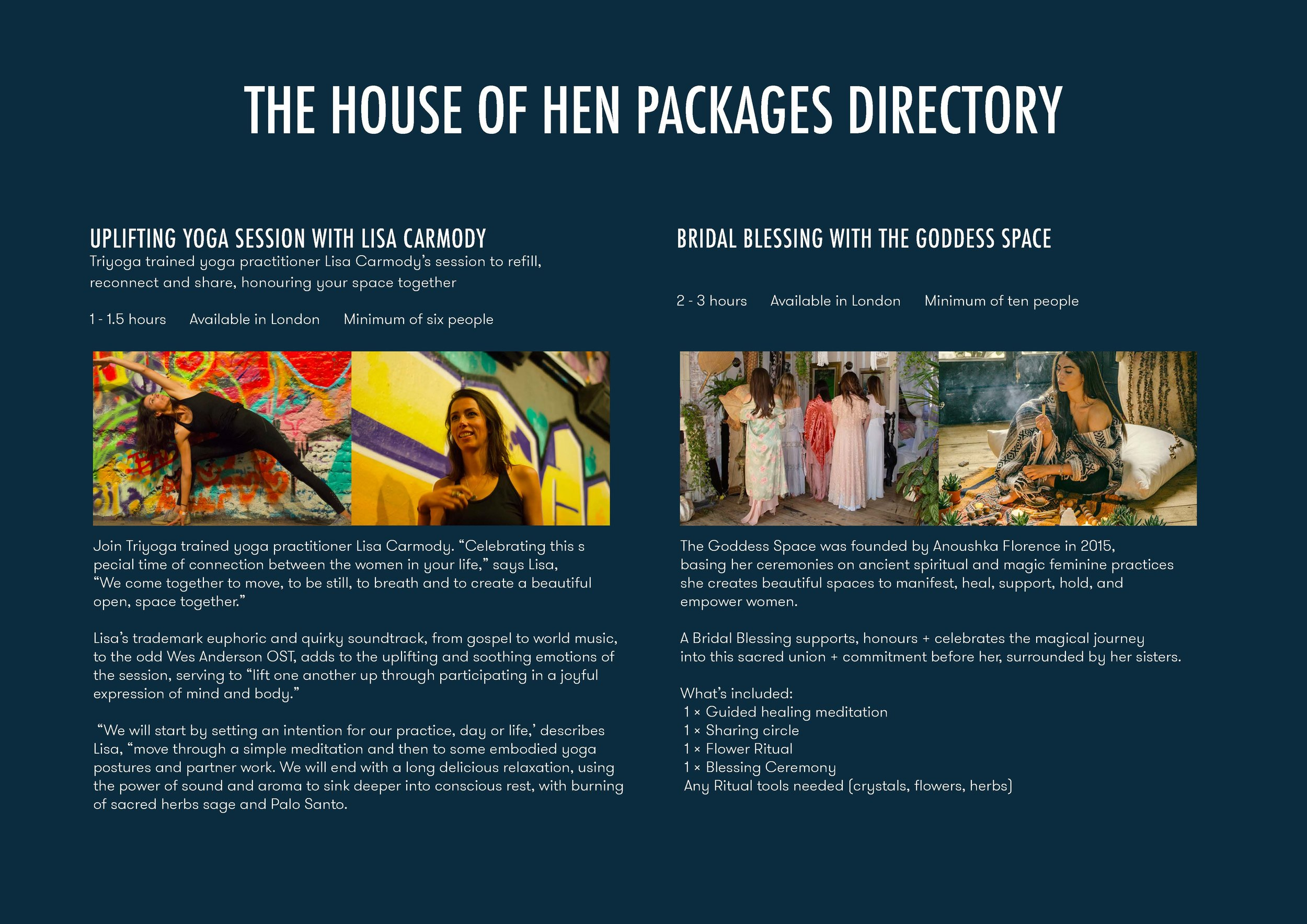 House of Hen_Packages Directory_Page_06.jpg