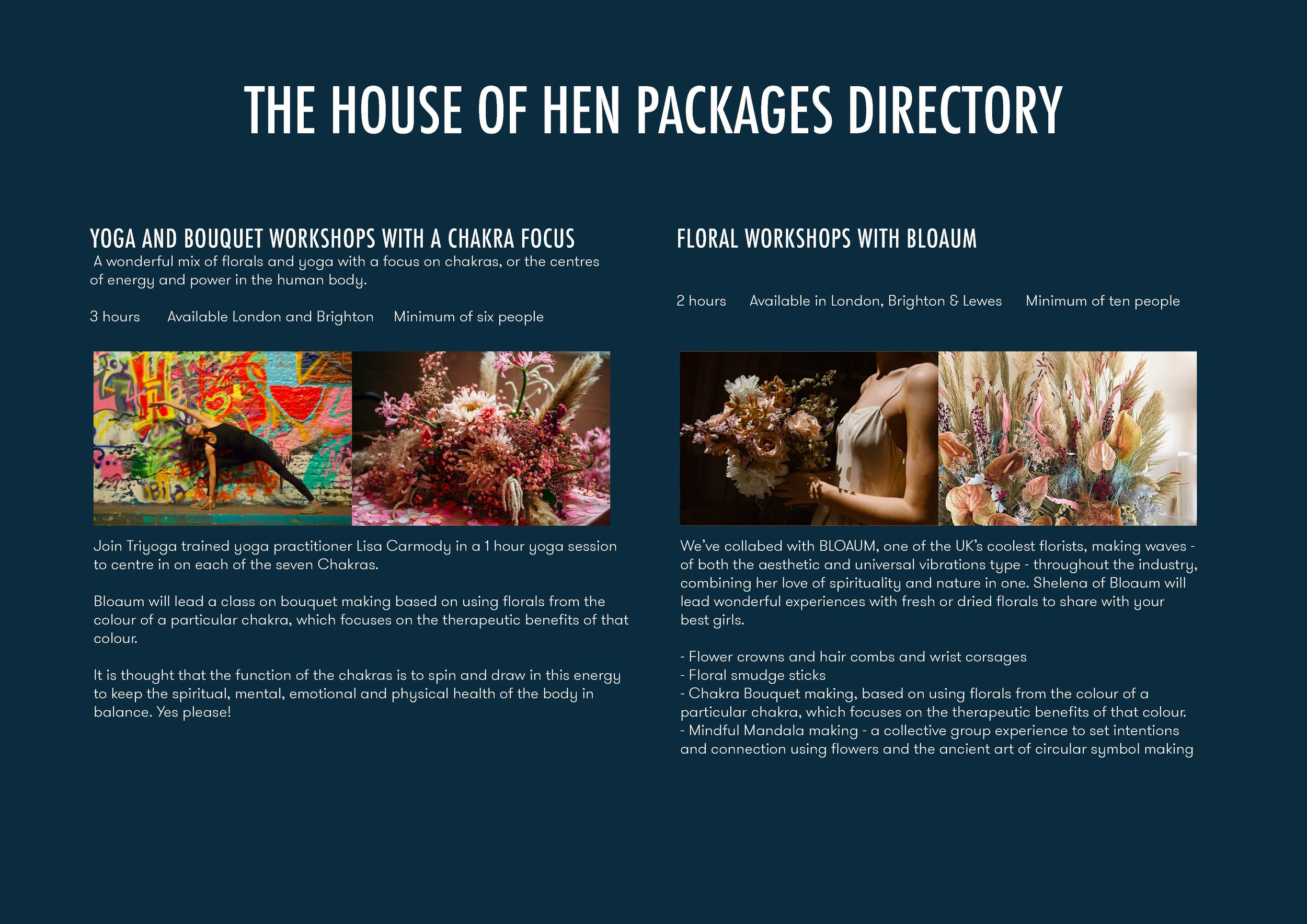 House of Hen_Packages Directory_Page_08.jpg