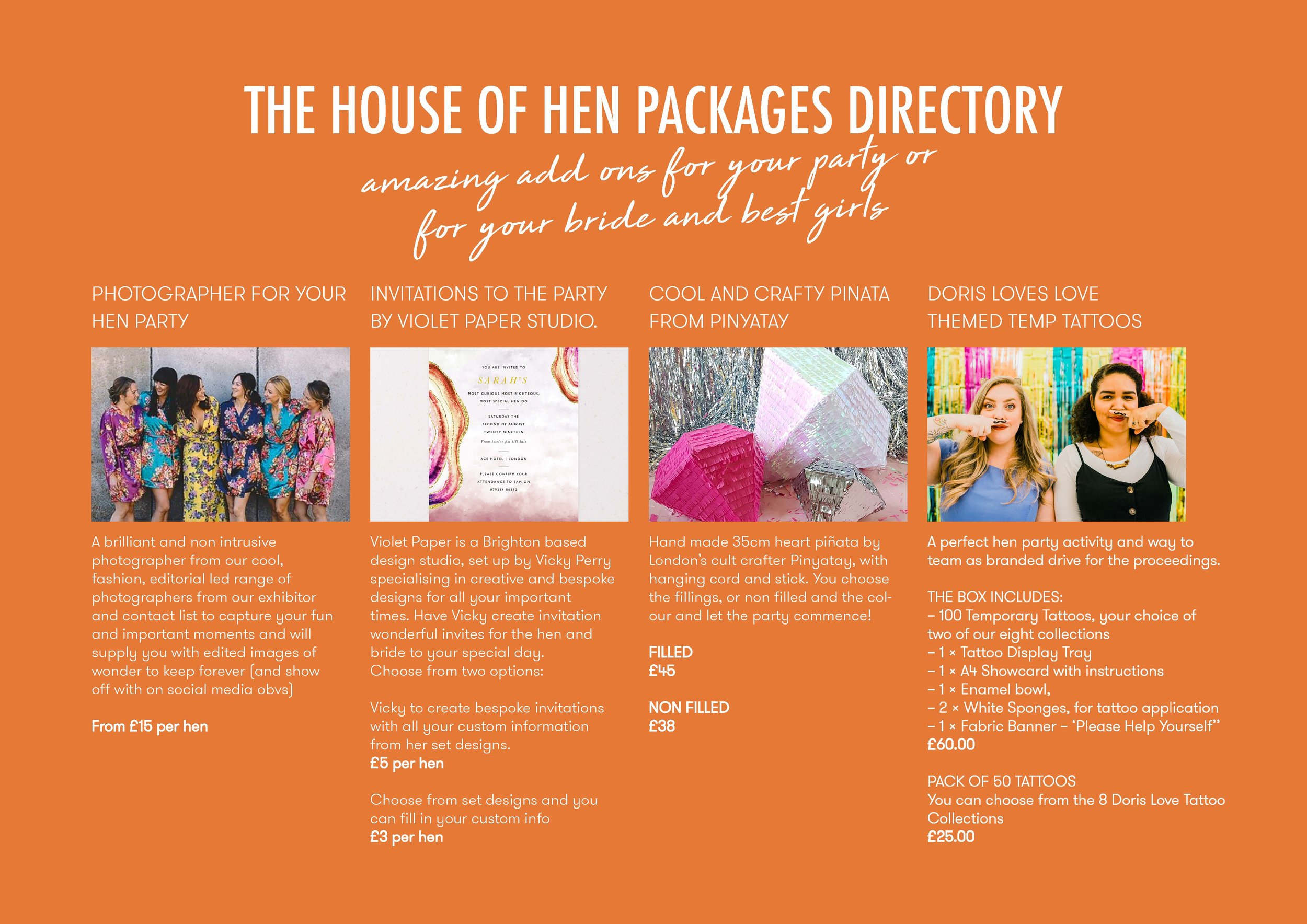 House of Hen_Packages Directory_Page_09.jpg