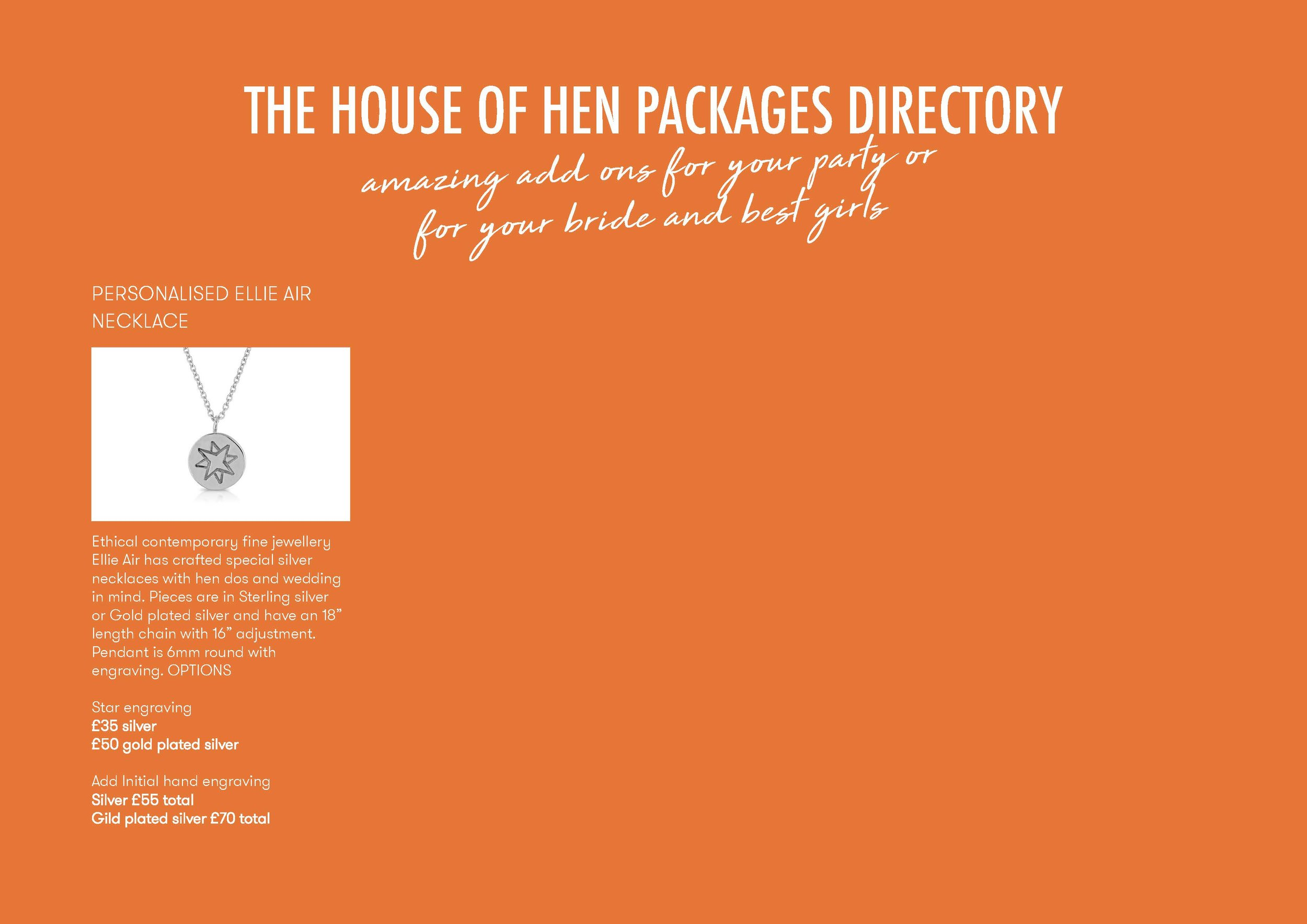 House of Hen_Packages Directory_Page_11.jpg