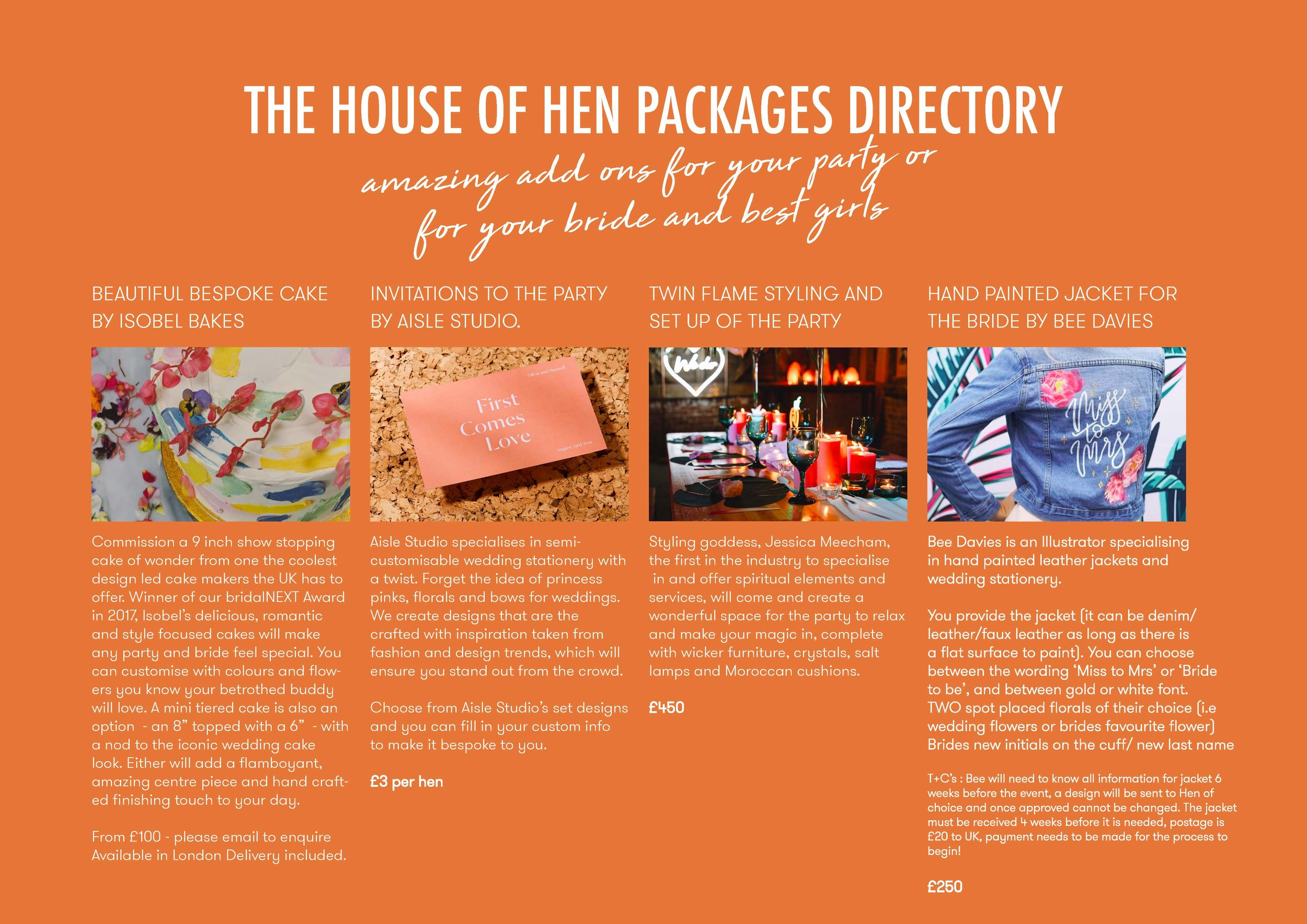 House of Hen_Packages Directory_Page_10.jpg
