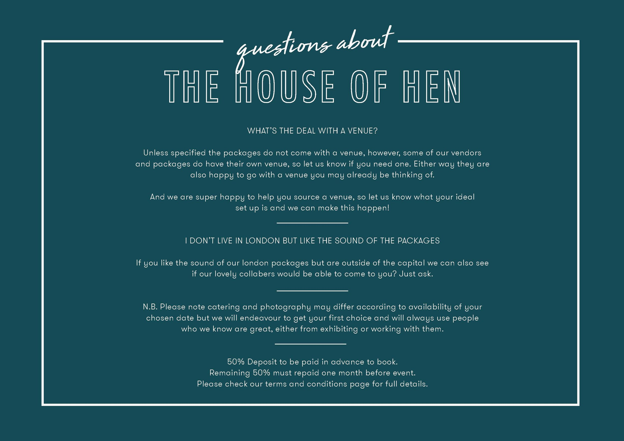 House of Hen_Packages Directory_Page_13.jpg