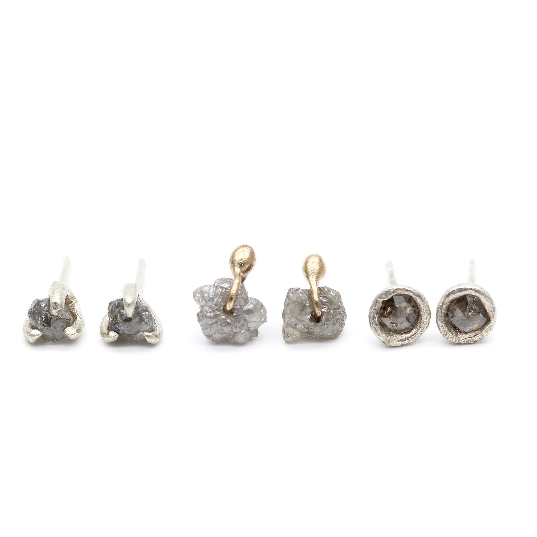 Tamara-Gomez-Rough-Diamond-earrings-1.jpg