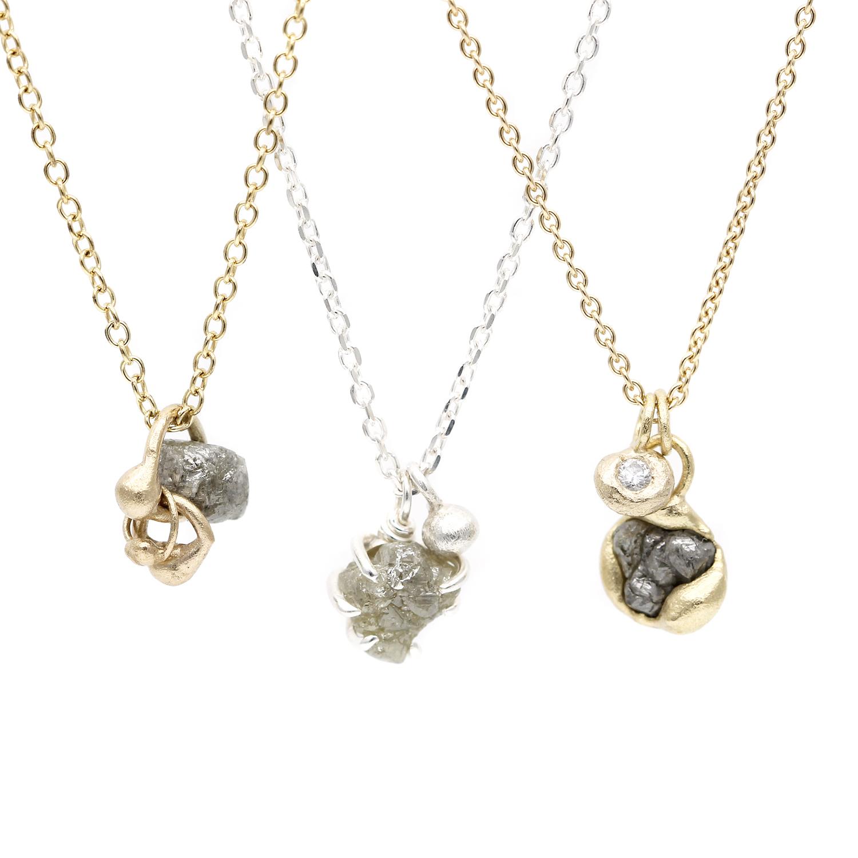 Tamara-Gomez-Rough-Diamond-Necklaces-1.jpg
