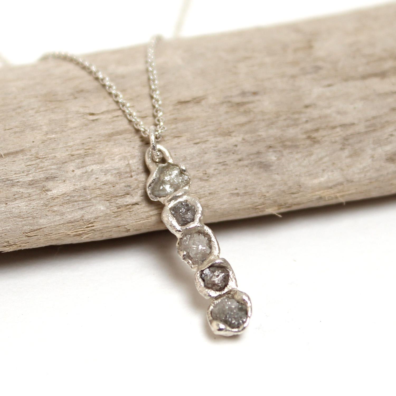 Tamara-Gomez-Rough-Diamond-Pendant-Necklace-sterling-silver.jpg