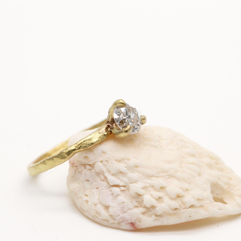 Tamara-Gomez-Rustic-handmade-diamond-ring.jpg