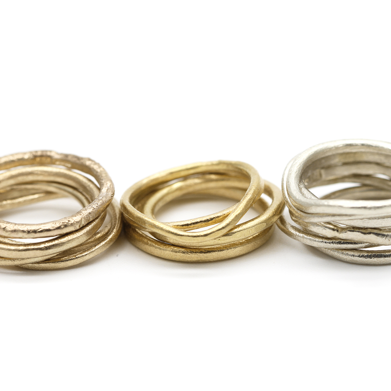 Tamara-Gomez-Rustic-handmade-wedding-rings.jpg