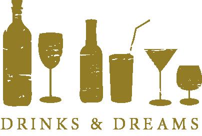 Drikke IKONER.png