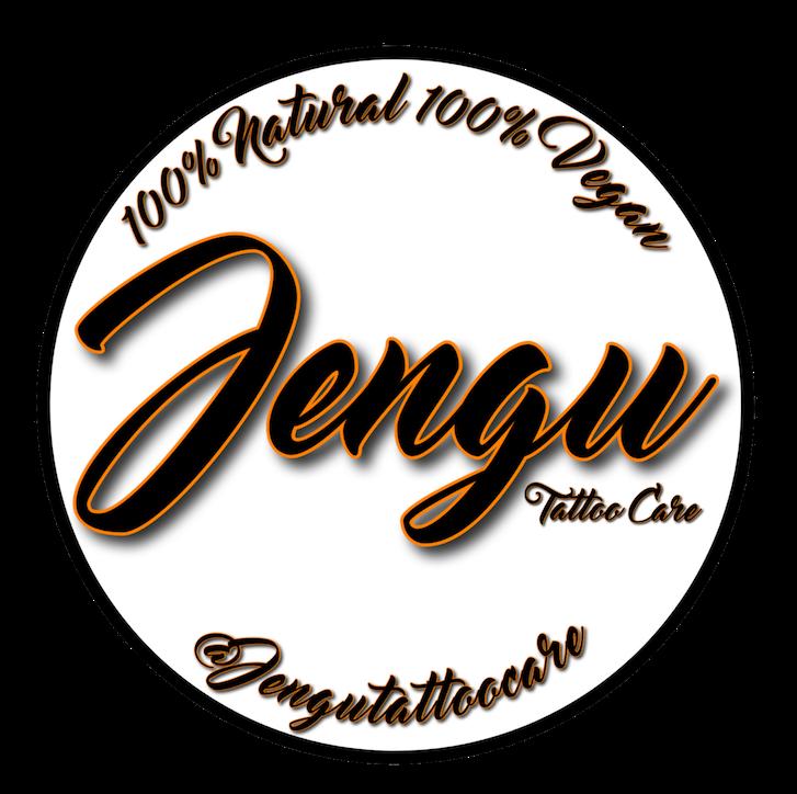 Jengu-Logo-Square.png