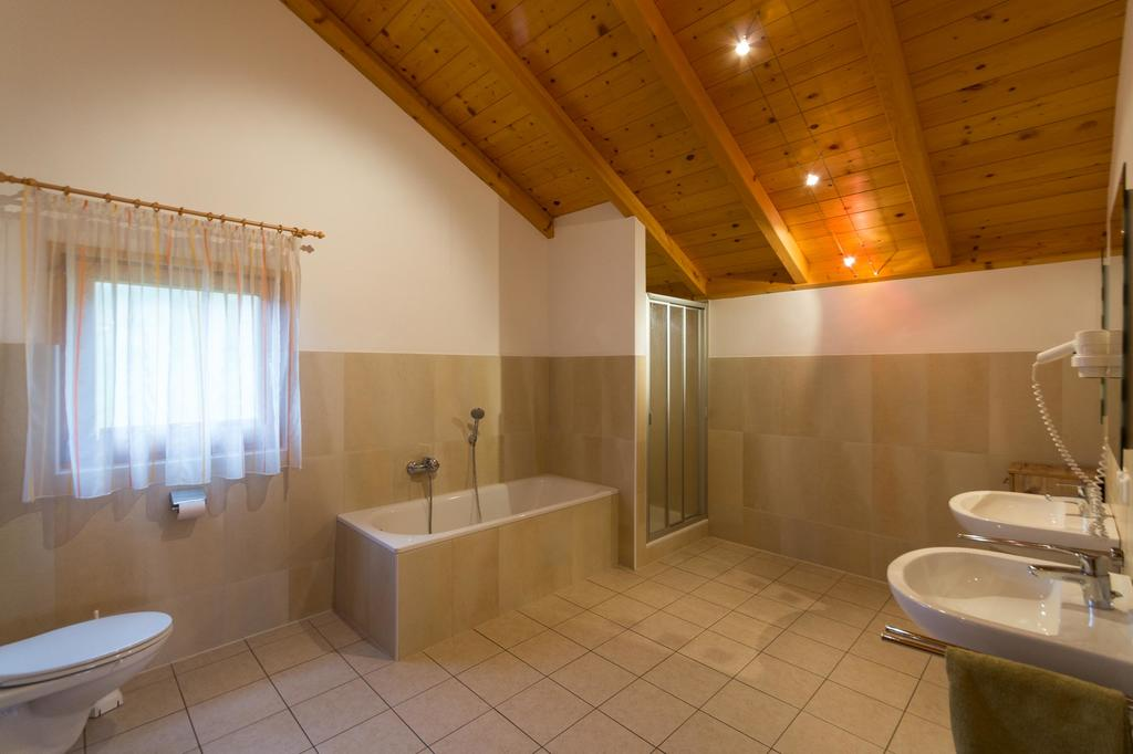 chalet bathroom.jpg