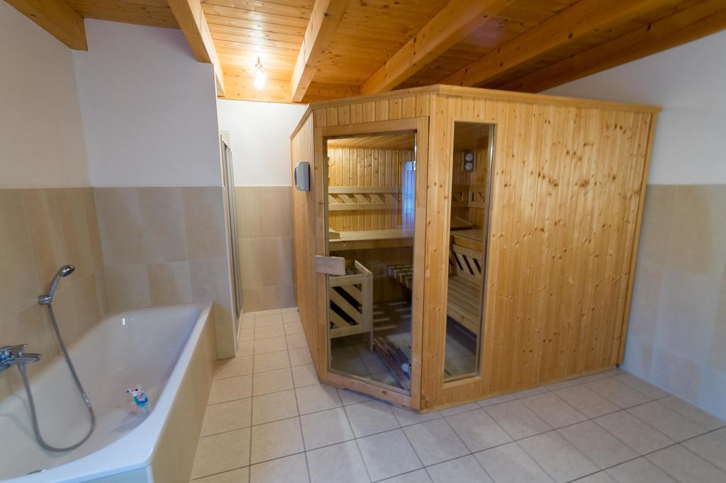 chalet sauna.jpg