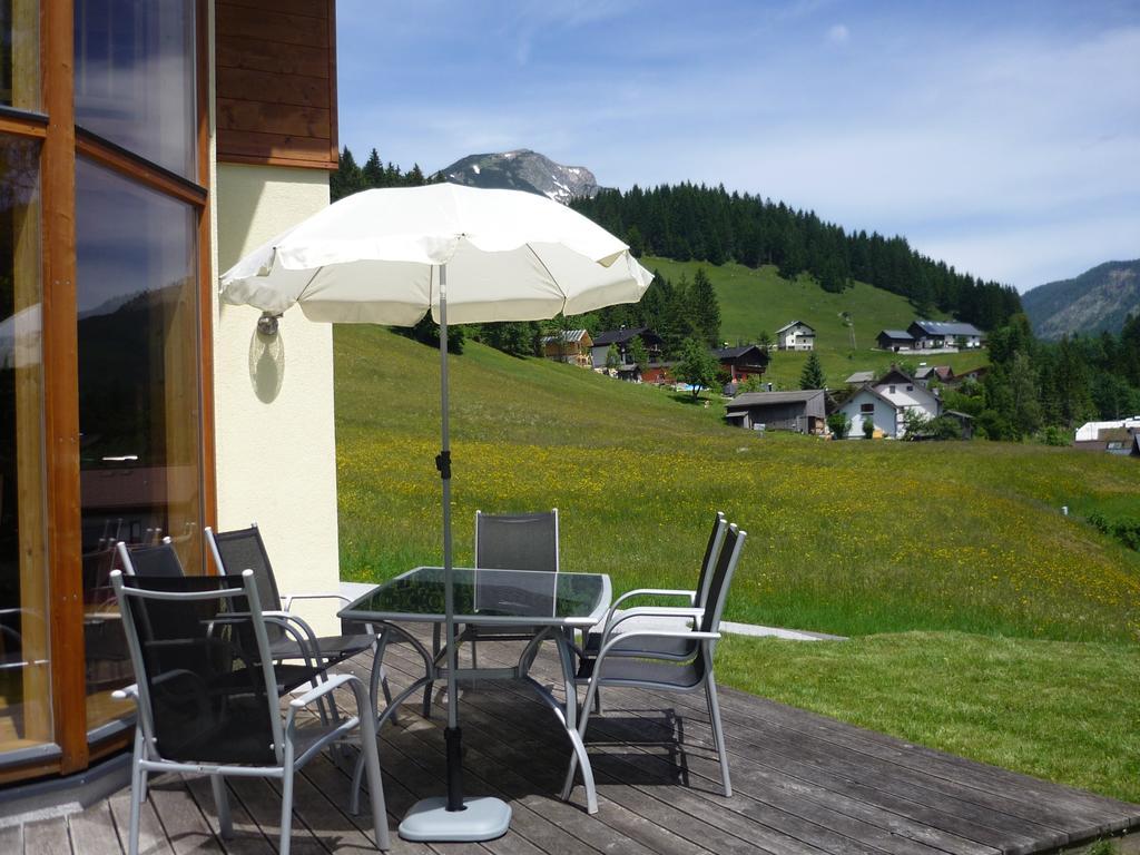 chalet summer view.jpg