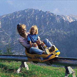 russbach_sommerrodelbahn_karkogelabtenau.jpg