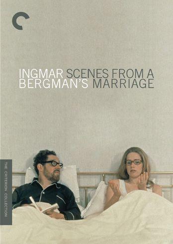 scenesfromamarriage.jpg