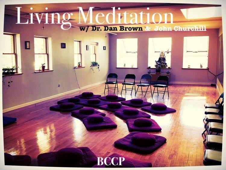 living meditation.jpg