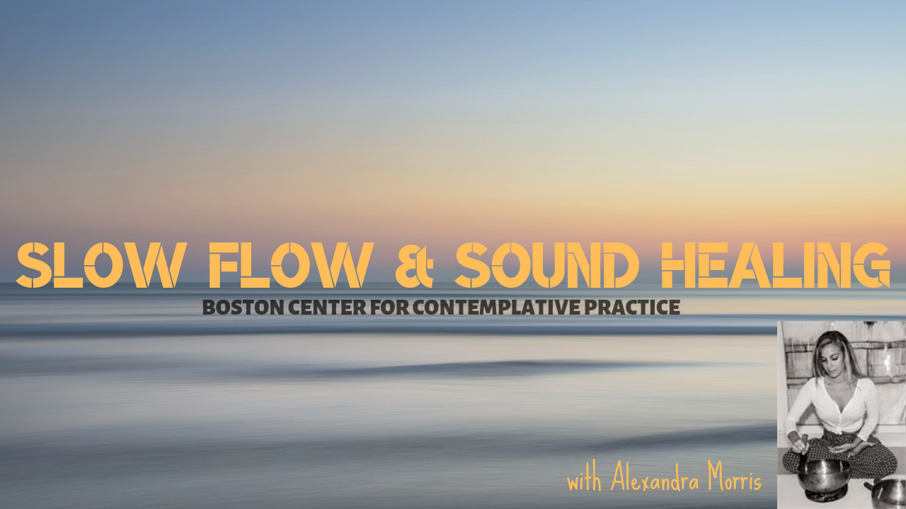Slow Flow & Sound Healing.png