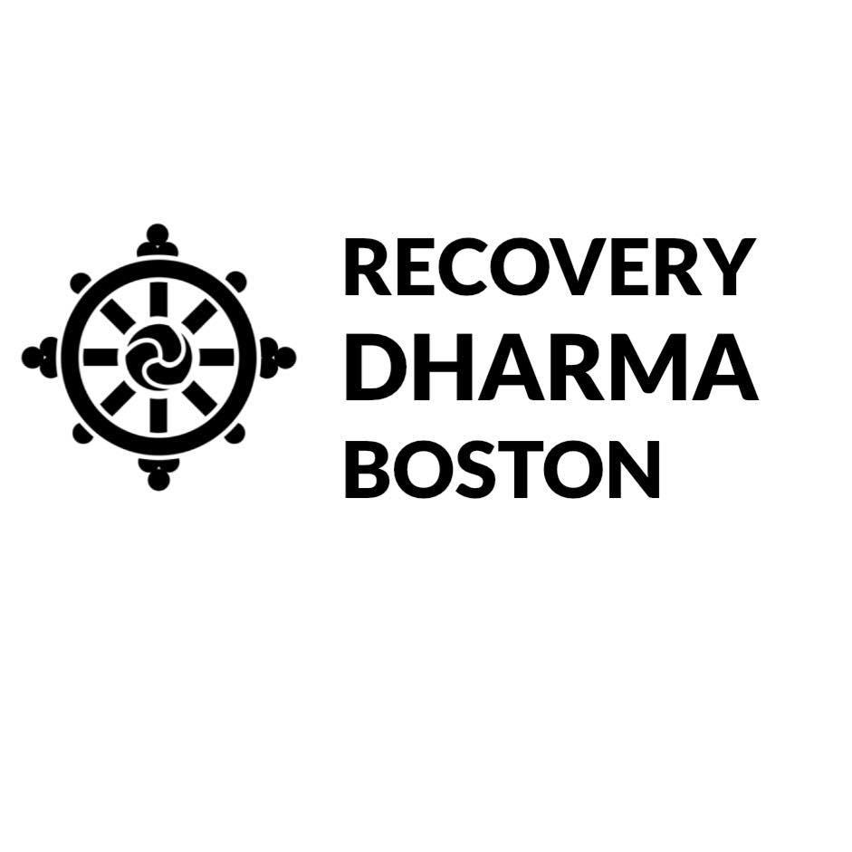 recovery dharma boston.jpg