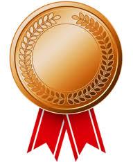 bronze_medal_1.jpeg