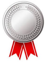 silver_medal_1.jpeg