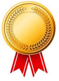 gold_medal_1.jpeg