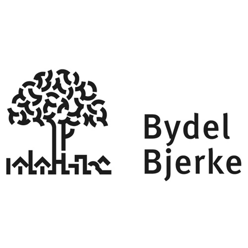 logo bydel bjerke.jpg