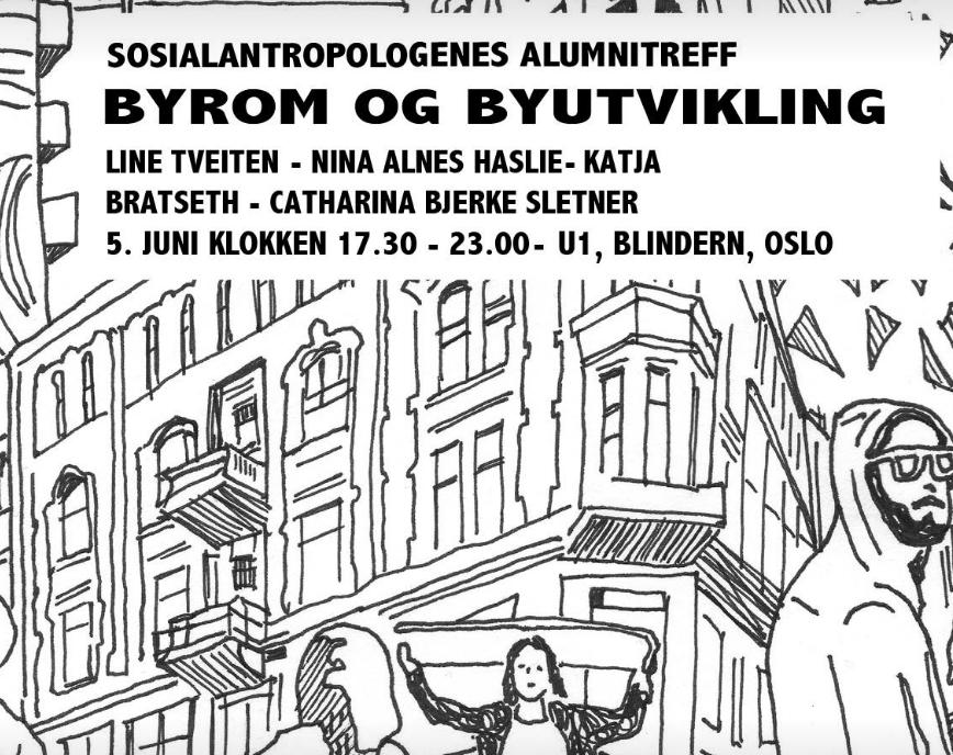 Skjermbilde 2018-06-26 kl. 15.17.10.png