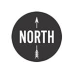North-Menswear.png