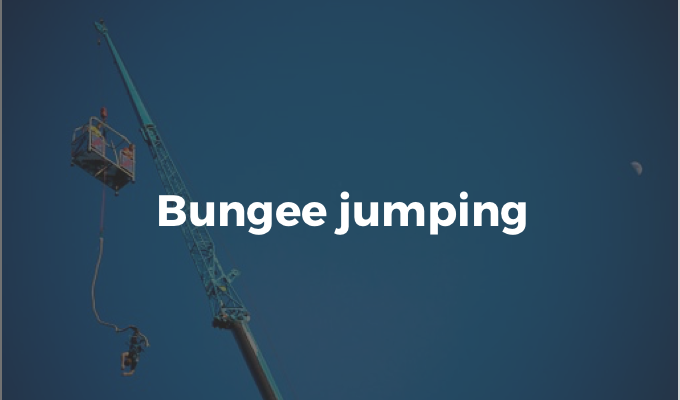 bungee jumping.png