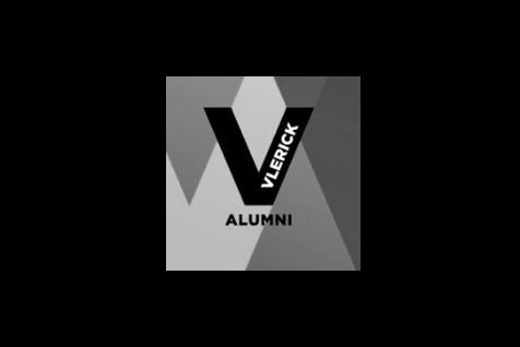 Member Vlerick alumni