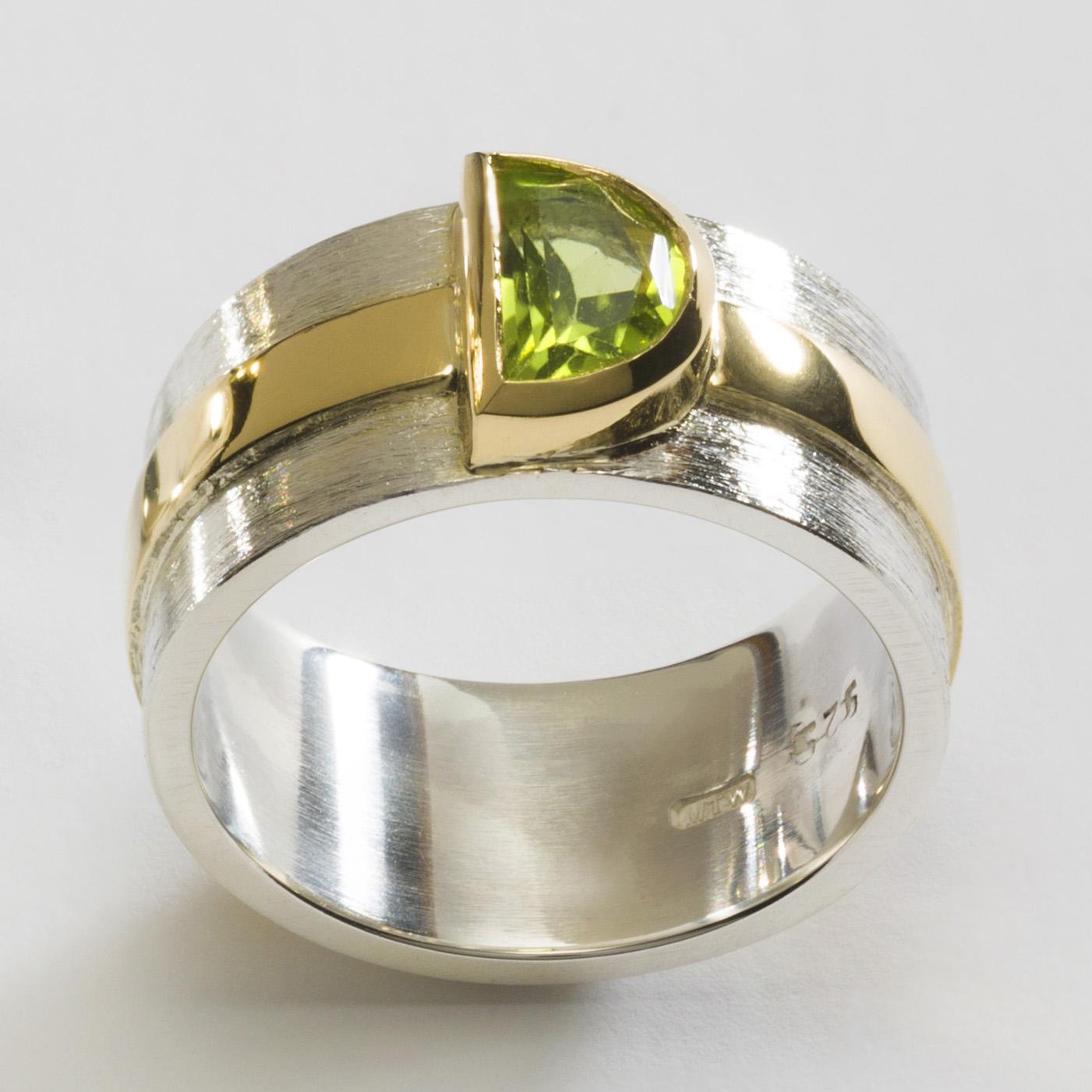 Peridot Ring.jpg