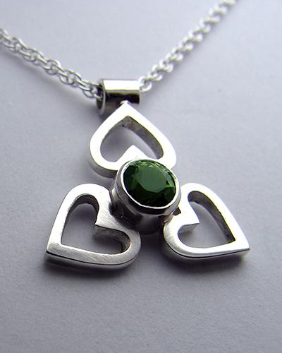 Heart Triscel with Green Tourmaline.jpg