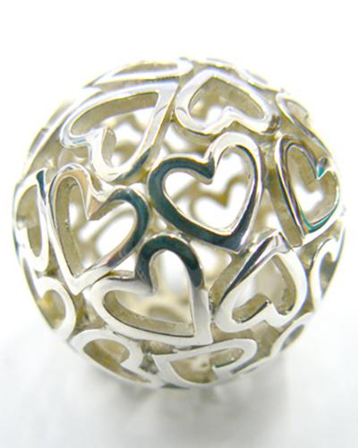 Little Ball of Love.jpg