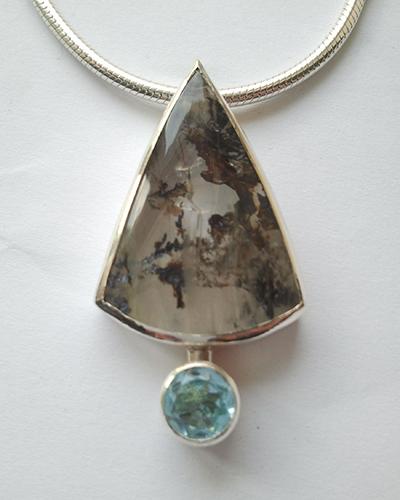 Moss Agate Blue Topaz Sterling Silver.jpg