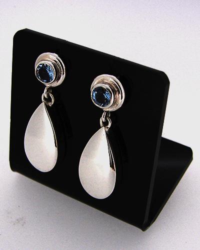 blue topaz drop earrings Sterling Silver.jpg