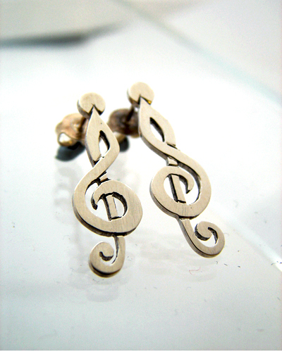 Music notes Sterling Silver.jpg