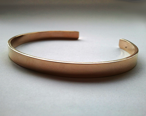 9ct Gold Cuff Bangle.jpg
