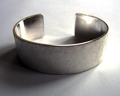 Sterling Silver bangle Cuff.jpg