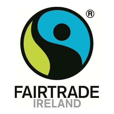 Fairtrade Ireland.png