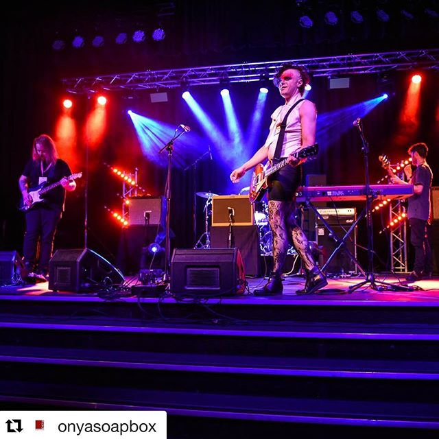 Repost @onyasoapbox with @get_repost ・・・ These good lookin' blokes playing home rapid rock tonight at @frankiespizzabytheslice from 9.30pm. Sydney - get along to Hunter Street and check out Marz (@marz_music1) for some stylised rock with a few twists. Yeah! Awesome. Love Frankie's. See you tonight!! Photo credit: Stephen Trutwin . . .  #giglife #supportlocalmusic #supportlivemusic #liveforlivemusic #sydneygigs #sydneylocal #sydneymusic #frankiespizza #sydneynightlife #alternativerock #indiemusic #independentartist #musiciansofinstagram #musicartist #musiclover #newmusic #newsingle #lovemusic #australianmusic #ausmusic #aussierock #aussiemusic #marzguitar #concertlife #musicianlife #australianmusicscene #livegig #livemusicrocks