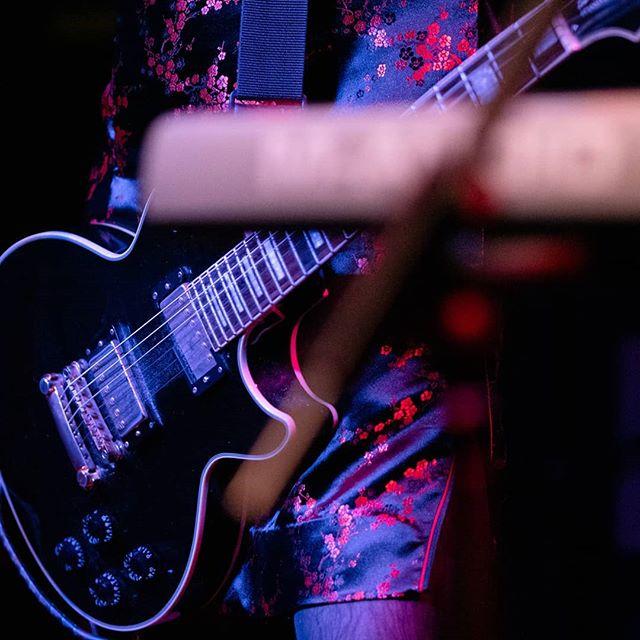 This smokin' photo by @filmic_pro #australianmusicscene #melbournemusician #melbournelivemusic #alternativerock #altrock #indiemusic #independentartist #musiciansofinstagram #musicartist #musiclover #newmusic #newsingle #lovemusic #instamusic #melbournemusicscene #melbournemusic #livemusicmelbourne #australianmusic #ausmusic #aussierock #aussiemusic #marzguitar #concertlife #musicianlife